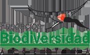 Fundación Biodiversidad Logo
